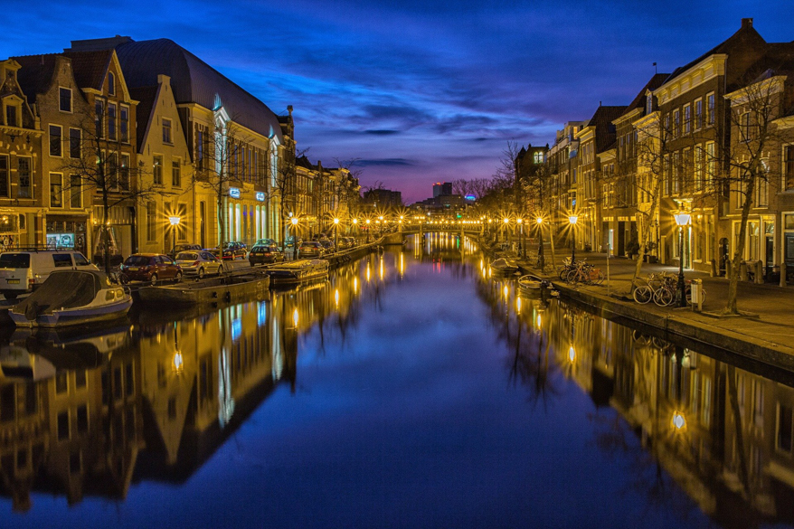 canal-114290_1920