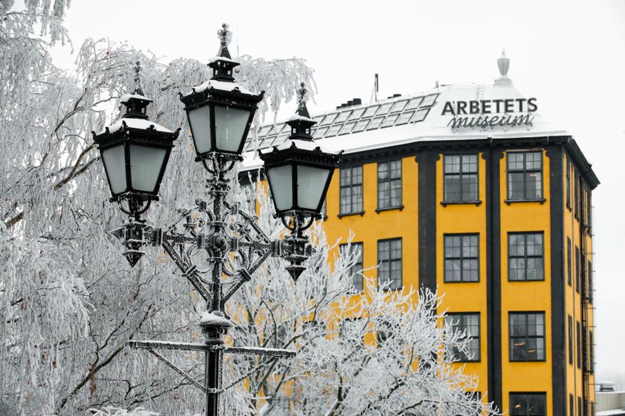 fredrik_schlyter-norrköping_in_winter-5964-10