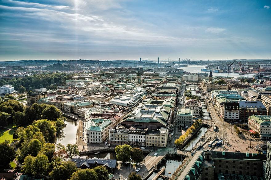 per_pixel_petersson-gothenburg_skyline-5222-10