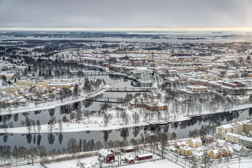 per_pixel_petersson-karlstad_city-5602-10