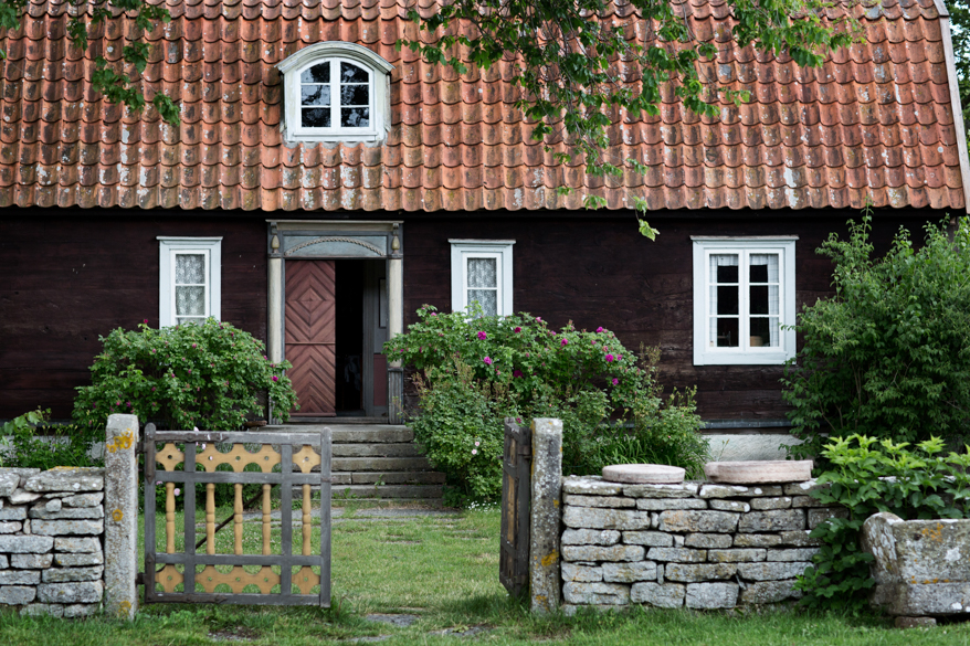 tina_stafrén-the_öland_museum-3527-10